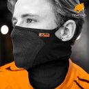 타이트엔드 M6 마스크