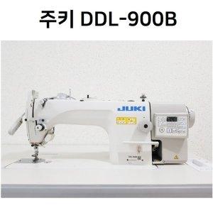 주키 JUKI DDL-900B 공업용미싱/ 1년 보증+화물배송