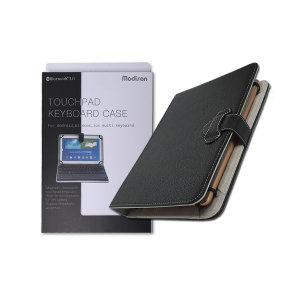 갤럭시북7세대 코어M3 10.6 SM-W620무선키보드 케이스