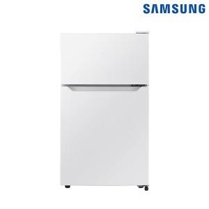 소형냉장고 RT09K1000WW 90리터 정품 전국배송