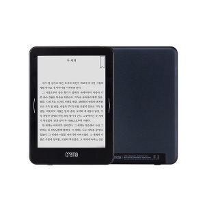 크레마 카르타 플러스 알라딘용 - WIFI 16GB 전자책단말기 이북리더기