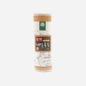 송학 건메밀국수 1kg