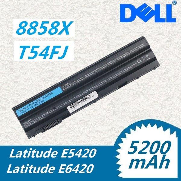 E6420 E5530  E6520 E6530  UJ499  451-11947  4YRJH