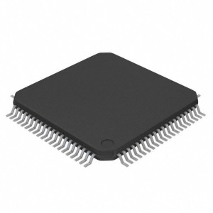 고속 업그래이드 AVR 1281-16AU/128-16AU/16MHz