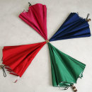 일제 2중 2단  고급양산 일본 우산