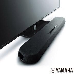 YAMAHA  야마하 하이파이 사운드바 回 YAS-108