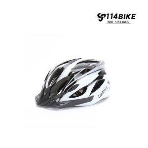 자전거헬멧 인라인 성인용 어반헬멧 경량헬멧 WAKE