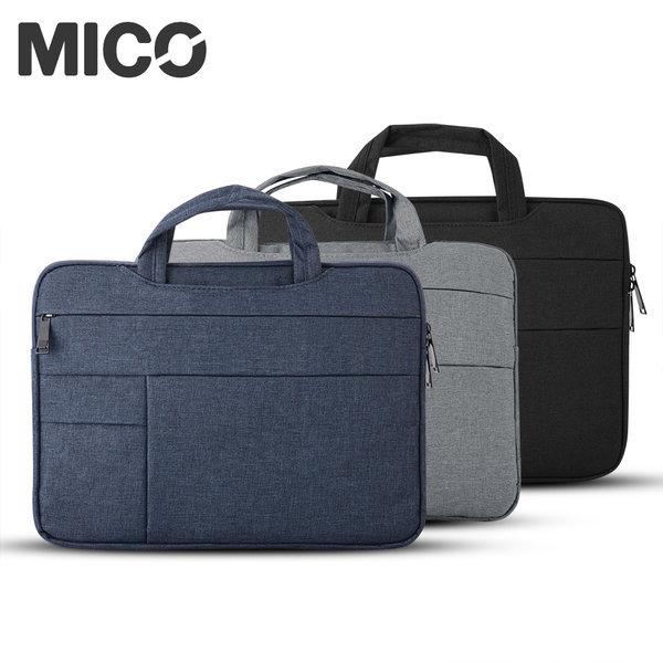 15-CS1048TX 전용 노트북 파우치 가방 케이스 A03