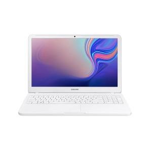 삼성전자 NT500R5W-LD3A/NS
