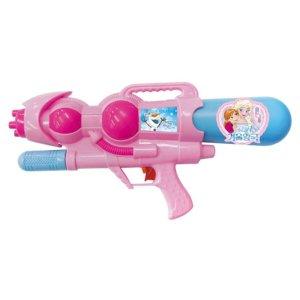 9겨울왕국 물총