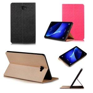 갤럭시 탭A 10.1 케이스 태블릿 거치대 P580 P585