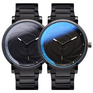 남성시계 남자시계 메탈시계 손목시계 LO-80556