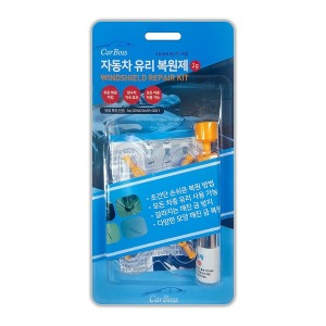 카보스유럽특허차유리복원제 돌빵 금감독일원액2000mg