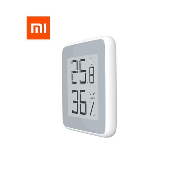 샤오미 E-ink 디지털 온도계/습도계 센서 측정기