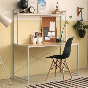 컴퓨터 노트북 책상 책장 선반 테이블 모라탑 FIXA