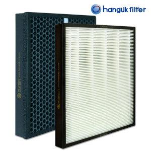 삼성공기청정기필터 CFX-G100D/AX34M3020WWD 16번