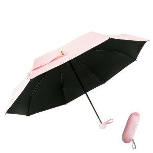 암막양산 남자양산 가벼운양산 우산집 수입양산