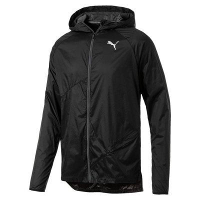 [PUMA] Lightweight Hooded Jacket(51801404) 할인60%