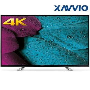 삼성 패널 엑사비오 X4900 UHD TV/대형 티비/리퍼비시