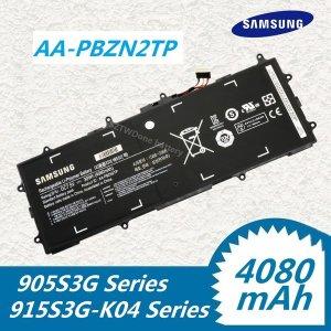 PBZN2TP AA-PBZN2TP 삼성노트북배터리 915S3G-K02CA