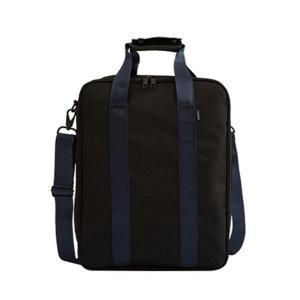여행 데일리 보조 결합 수납 숄더 가방