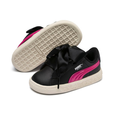 [PUMA] Basket Heart Jelly FS Inf(36897901) 할인70%