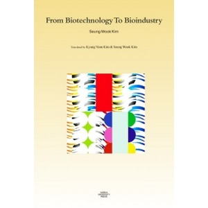 From Biotechnology To Bioindustry