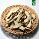 국산 감초 300g