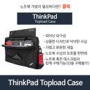 Essential Topload Case 4X40E77328 E595전용 추가구성