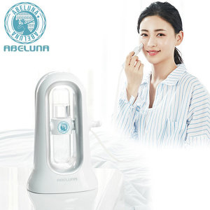 아벨루나 피부홈케어 아쿠아필링기/물광피부관리M-100