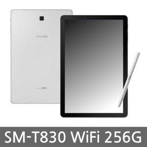 삼성 갤럭시탭 S4 10.5  WIFI 256GB SM-T830/그레이