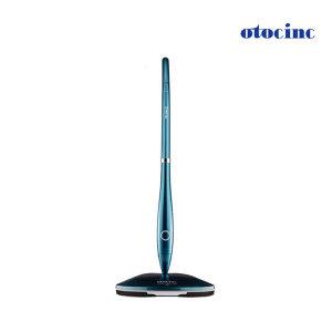 다용도 무선 물걸레 청소기 S10/아쿠아블루 홈쇼핑정품