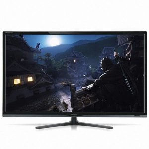 담원Q322K WQHD/VSM320QHD/랜덤/광시야각/HDMI/리퍼
