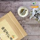국산 솔잎차 대용량 100티백