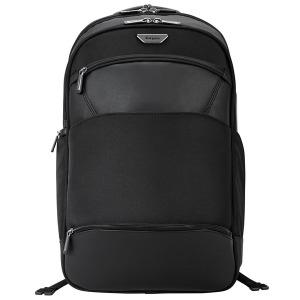 모바일VIP 백팩 블랙 15.6인치 노트북가방 남자백