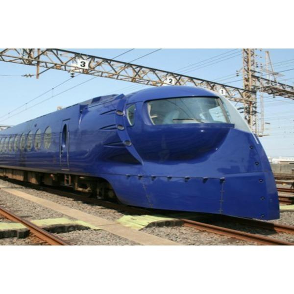|카드할인5%| 오사카  라피트 특급열차 편도권 (QR코드)(성인)