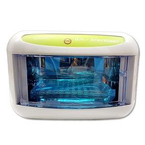 10820-KRS-985 MINI자외선살균기 5리터 살균기