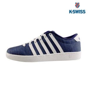 코트프로2 T (남성) 4118SF102 블루