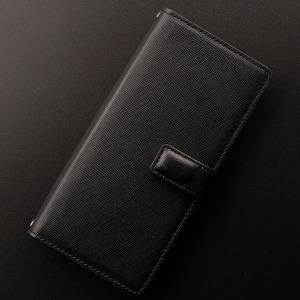 갤럭시S8플러스 케이스 가죽 지갑형 카드 다이어리