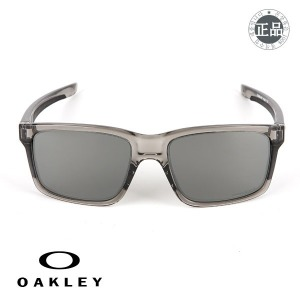 오클리 MAINLINK 인터핏 프리즘 선글라스 OO9264-31