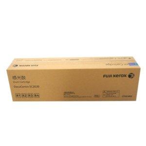 제록스 DC SC2020 Drum Cartridge CT351053 CMYK 인쇄
