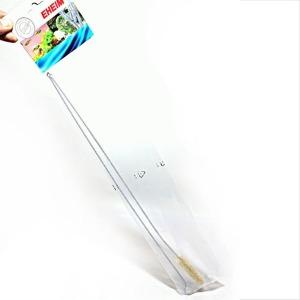에하임 청소용 막대솔 16/22mm용 100cm 4005551