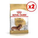 Royal Canin 닥스훈트어덜트 1.5kgX2개