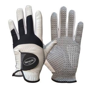 그립감좋은 연습용 골프장갑 남성 여성 왼손 오른손