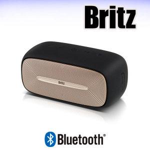BR-MP250 / 휴대용 블루투스 방수 스피커 사은품증정
