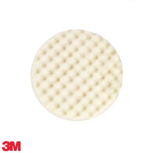 3M 퍼펙트잇 스폰지 컴파운딩패드 05737 200mm 1EA