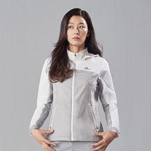 루나 윈드 자켓 7D40611 여성 여름 바람막이 자켓