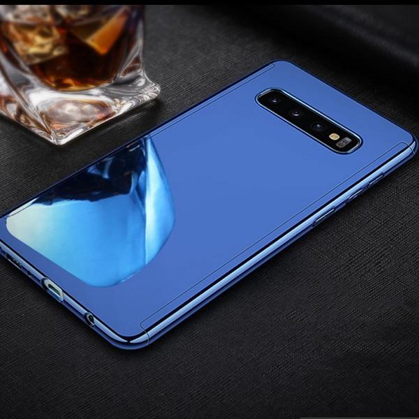 아이폰XS MAX S10 S10E S9 노트9 노트8 풀커버 케이스