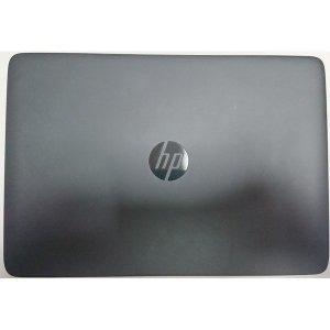 HP 엘리트북745 G2 (AMD A10Pro-730)