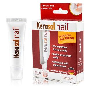 케라셀네일 손톱영양제 2개구성 미국판매 제품